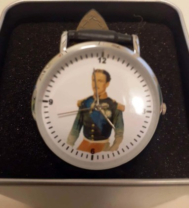 orologio-francesco
